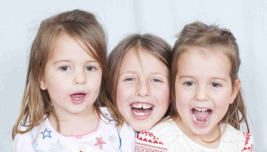 northamptonshire childrens casting agency