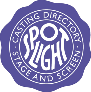 Childrens Casting Agency - Casting Kids