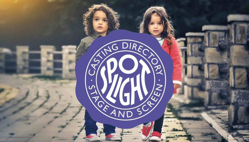 spotlight-stage-screen-approved-casting-agency-casting-kids