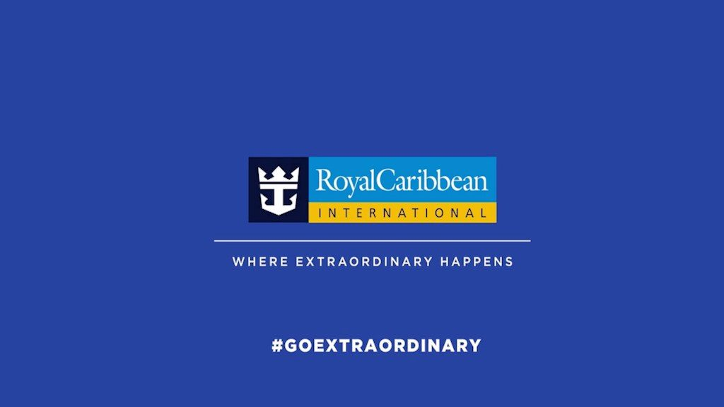 casting-kids-royal-caribbean-1