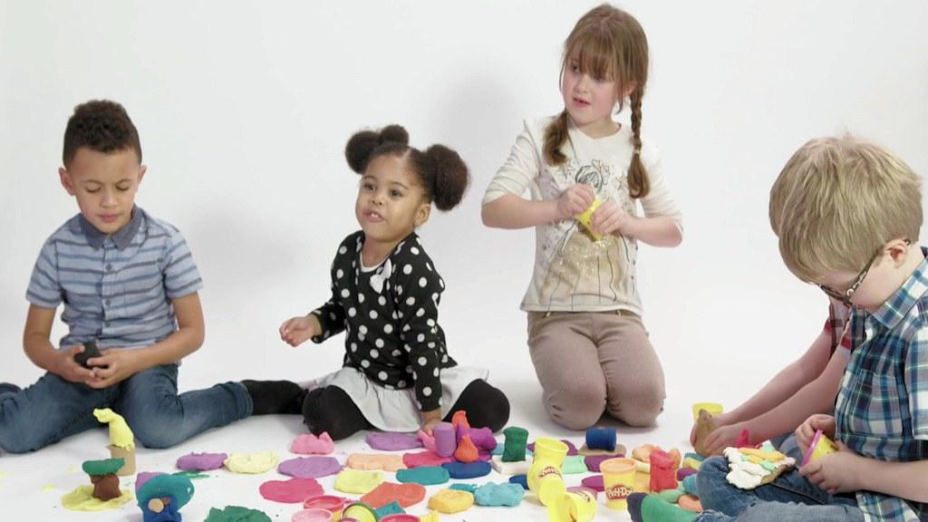 casting-kids-royal-caribbean-4