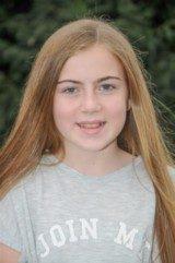 Gracie Cox