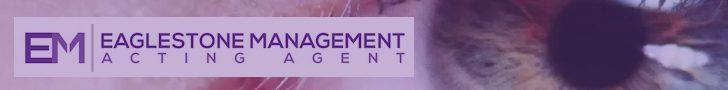 Eaglestone Management - Acting Agent