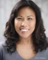 Karin Bello