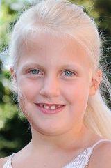 Grace Halsey 091218