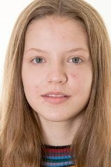 Gracie Moore 230818