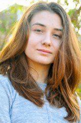 Klaudia Nowacka 120619