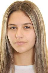 Melissa Maria Avel