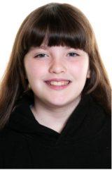 Amy Spillaine 310320