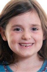 Isabelle Pratt 110920