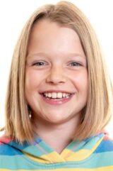 Olivia Hibberts 170920
