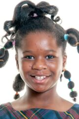 Eliora Balogun-Williams 061020