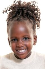 Zara Noelle Ncomanzi 061020