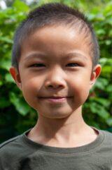 Leon Chong 101120