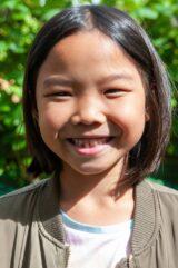 Lillian Chong 101120