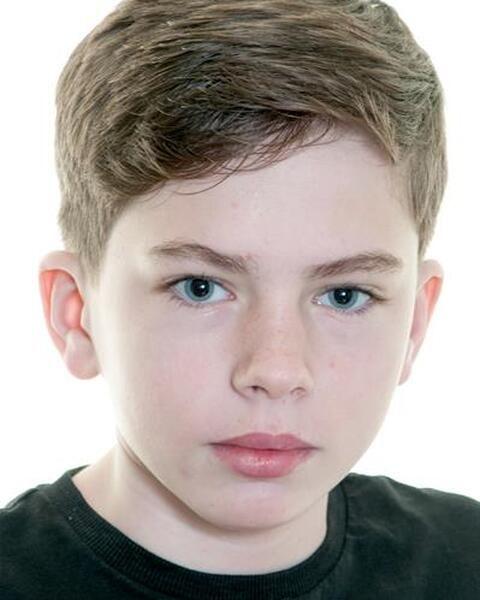 Josh Sweeney 210121