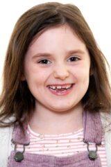 Isabelle Pratt 120421