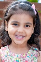Anishka Singh 080621