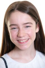 Lily Rae-Lowe 130721